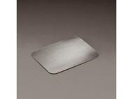 Lock till aluminiumform 850ml 1000/st