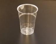 Plastglas Trend 39cl 50/fp