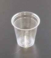 Plastglas nupik 10cl 50/fp