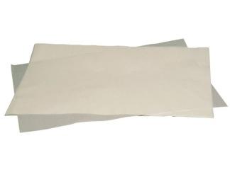 Bakplåtspapper 33x42cm ark 24/fp