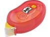 Limroller PRITT Compact. ej perm. 8,4mmx10m
