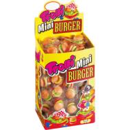 Trolli Miniburger 10g