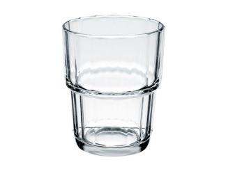 Dricksglas 25cl