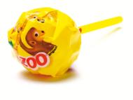 Zoo klubba 2kg