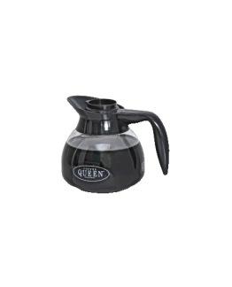 Glaskanna till kaffebryggare M1+M2 1,8L