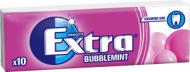 Extra Bubblemint 14g