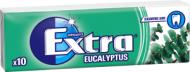 Extra Eucalyptus 14g