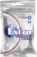 Extra prof. white spearmint 29g