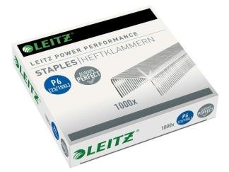 Häftklammer LEITZ 23/15XL 1000/FP