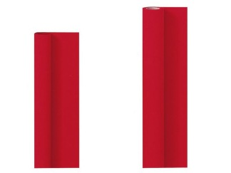 Duk DAMAST 1,20x7m olika färger