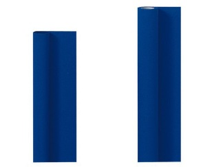 Duk DAMAST 1,20x8m olika färger