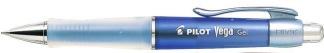 Gelpenna PILOT Vega 0,7 Blå
