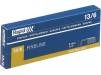 Häftklammer RAPID A13/6 (häftpistol) 5000/FP