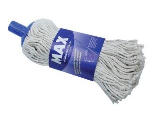 Minisvabb MAX