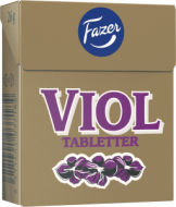 Viol tablettask 26g