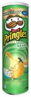 Pringles Sour&Onion 190g