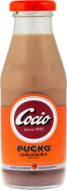 Pucko original 1,5% 27cl