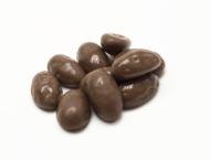 Chokladägg 1,5kg