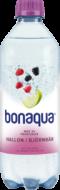 Bonaqua Hallon/Björnbär 50cl