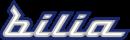 bilia-logo_400x123