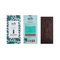 Choklad Russin & Mint