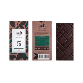 Choklad 90%