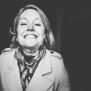 Helena Ivarsson, kulturbyggarcoach & Employer Branding projektledare