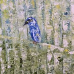 W-Bird