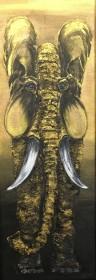 ElephantGuard_Gold