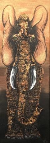 ElephantGuard_Bronze