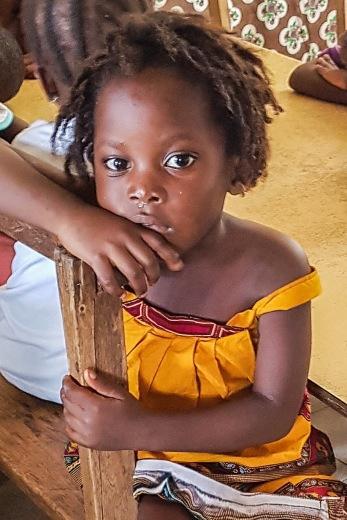 sierra leone, hjälpverksamhet, fvbu, bistånd, freetown, fadder, fadderbarn, afrika