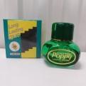 Poppys - Pine