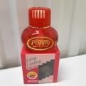 Poppys - Cattleya