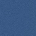 Golvmattor passar Scania R Knappstoppade - Blå - Blue
