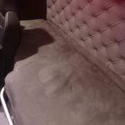 Sängöverdrag passar Streamline