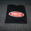 T-shirt Majlands Inredningar - Stl 3 XL