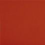 Motortäcke passar Scania NextGen R med spegel - Röd - Red