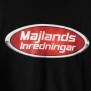 T-shirt Majlands Inredningar