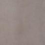 Sidogardiner i Mocka med Brodering - Ljusgrå mocka - Light Grey