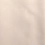 Sidogardiner i Mocka med Brodering - Vit Mocka - White