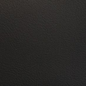 Dörrsidor passar Volvo FH4 Knappstoppade - Val. Schwartz