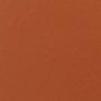 Komplett set Framrutekappa + Gardiner i Skinn med Brodyr - Ljusbrun UTAN frans