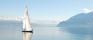 beautiful-boat-daylight-273886