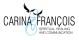 20180906_Logga_Carina&Francois_web