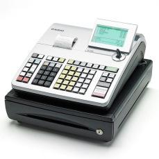 3000kr CASIO S2000 INKL KONTROLLENHET CLEAN CASH