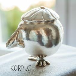 KORPUS