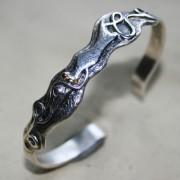 Armband sjöjungfru