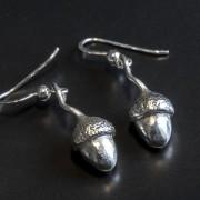 Ekollon örhängen