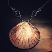 Halsband Tasmanien