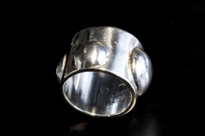 Bubbelring -